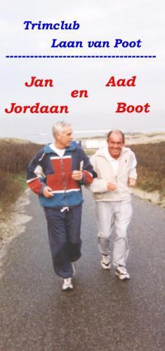 Jan_en_Aad