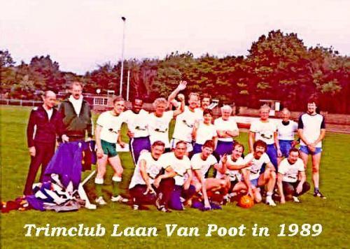 Foto_15_-_Groep_in_1989