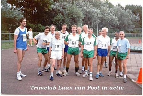 Foto_9_-_Loopgroep_in_1989