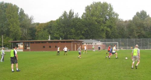 A-Trimclub19092009-Team1