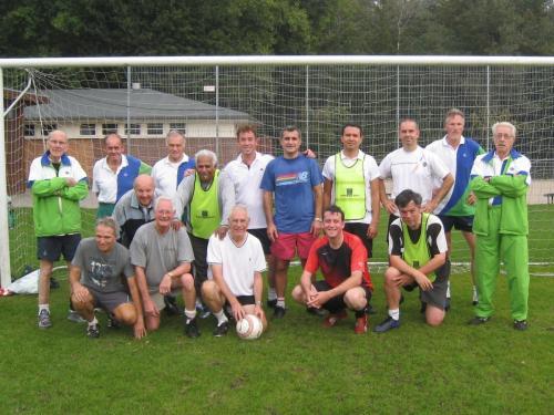 A-Trimclub19092009-Team2